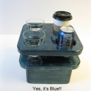 Blue OTR