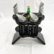 black-lacquer-sedan-wine-table