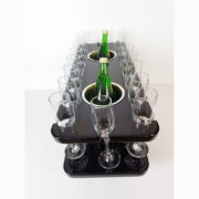 champagne-table-bus